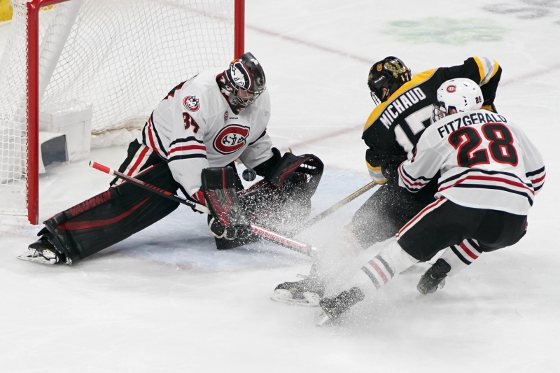 2019-03-22 NCHC St. Cloud State vs CC RSO01919 1.6 MB