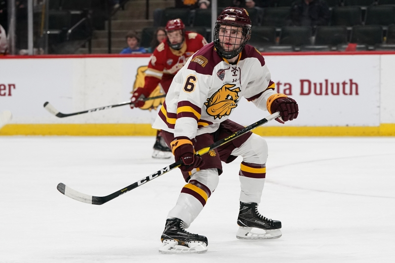 2019-03-22 NCHC UMD vs Denver RSO04236 1.6 MB