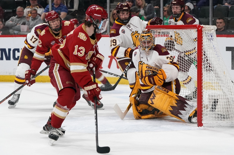 2019-03-22 NCHC UMD vs Denver RSO04475 1.6 MB