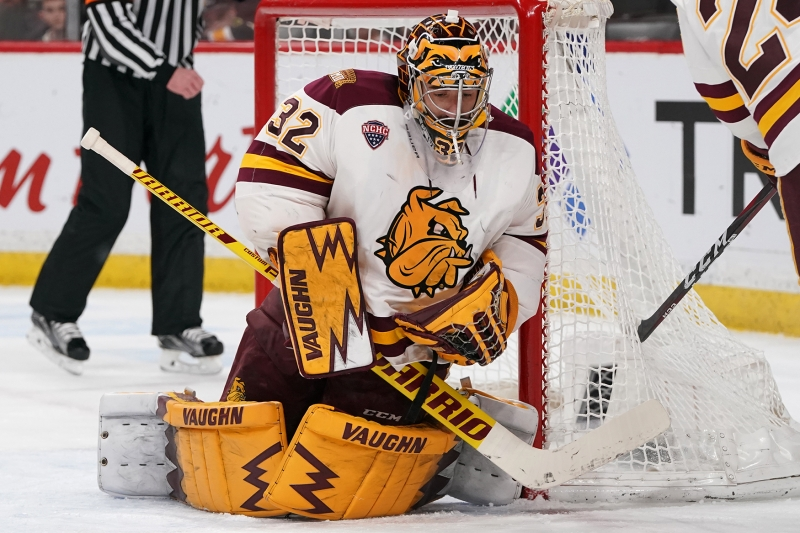2019-03-22 NCHC UMD vs Denver RSO04551 1.6 MB