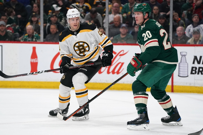 2019-04-04 Wild vs Bruins RSO00935 1.6 MB