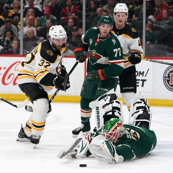 2019-04-04 Wild vs Bruins RSO01114 1.6 MB