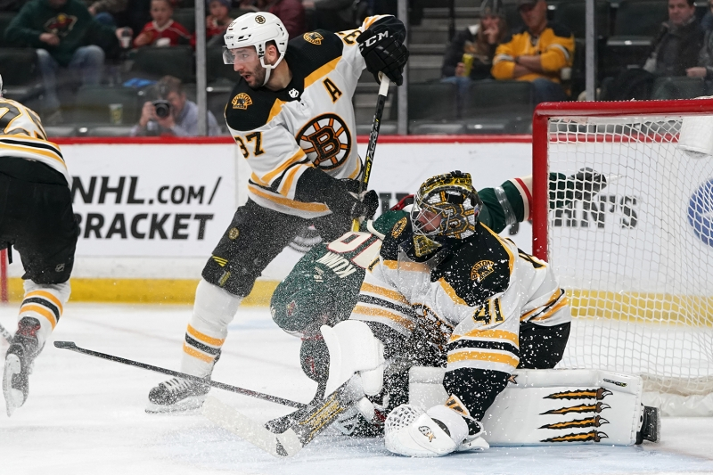 2019-04-04 Wild vs Bruins RSO01178 1.6 MB