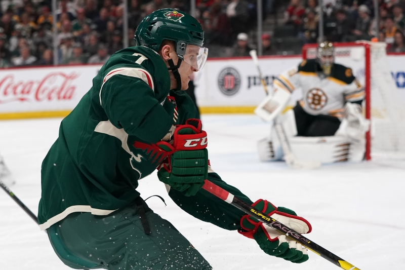 2019-04-04 Wild vs Bruins RSO01326 1.6 MB