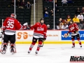 0001-NSCC-Bemidji-State-Beavers_vs_Saint-Cloud-State-Huskies-