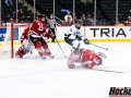 0002-NSCC-Bemidji-State-Beavers_vs_Saint-Cloud-State-Huskies-