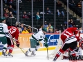 0003-NSCC-Bemidji-State-Beavers_vs_Saint-Cloud-State-Huskies-