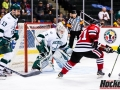 0006-NSCC-Bemidji-State-Beavers_vs_Saint-Cloud-State-Huskies-