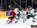 0008-NSCC-Bemidji-State-Beavers_vs_Saint-Cloud-State-Huskies-
