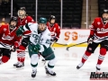 0010-NSCC-Bemidji-State-Beavers_vs_Saint-Cloud-State-Huskies-