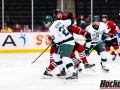 0012-NSCC-Bemidji-State-Beavers_vs_Saint-Cloud-State-Huskies-