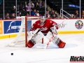 0013-NSCC-Bemidji-State-Beavers_vs_Saint-Cloud-State-Huskies-