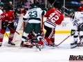 0014-NSCC-Bemidji-State-Beavers_vs_Saint-Cloud-State-Huskies-