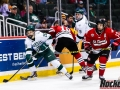 0016-NSCC-Bemidji-State-Beavers_vs_Saint-Cloud-State-Huskies-