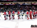 0018-NSCC-Bemidji-State-Beavers_vs_Saint-Cloud-State-Huskies-