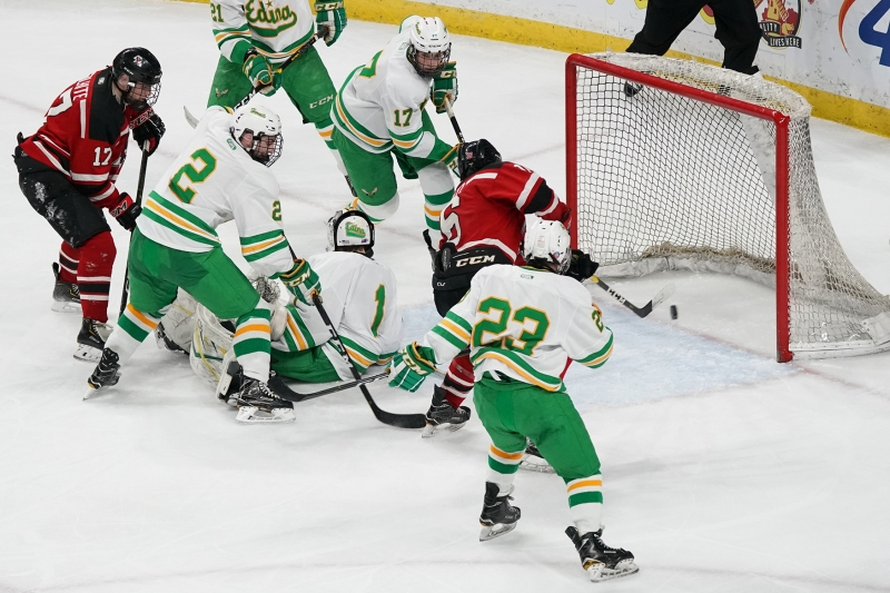 2019-03-09 EP Boys Hockey vs Edina RSO01586 1.6 MB