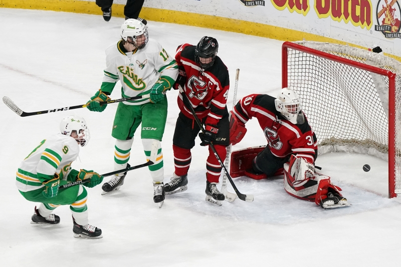 2019-03-09 EP Boys Hockey vs Edina RSO02929 1.6 MB