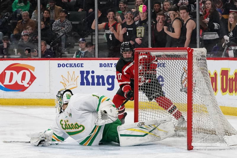 2019-03-09 EP Boys Hockey vs Edina RSO07931 1.6 MB