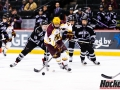0001-NSCC-Minnesota-Gophers_vs_Minnesota-State-Mankato-Mavericks-