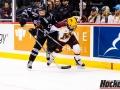 0002-NSCC-Minnesota-Gophers_vs_Minnesota-State-Mankato-Mavericks-