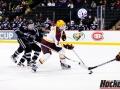 0003-NSCC-Minnesota-Gophers_vs_Minnesota-State-Mankato-Mavericks-