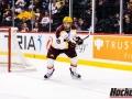 0004-NSCC-Minnesota-Gophers_vs_Minnesota-State-Mankato-Mavericks-