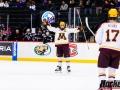 0005-NSCC-Minnesota-Gophers_vs_Minnesota-State-Mankato-Mavericks-