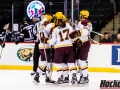 0006-NSCC-Minnesota-Gophers_vs_Minnesota-State-Mankato-Mavericks-