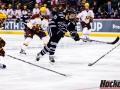 0007-NSCC-Minnesota-Gophers_vs_Minnesota-State-Mankato-Mavericks-