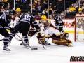 0008-NSCC-Minnesota-Gophers_vs_Minnesota-State-Mankato-Mavericks-