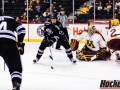 0009-NSCC-Minnesota-Gophers_vs_Minnesota-State-Mankato-Mavericks-