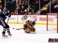0010-NSCC-Minnesota-Gophers_vs_Minnesota-State-Mankato-Mavericks-