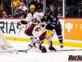 0011-NSCC-Minnesota-Gophers_vs_Minnesota-State-Mankato-Mavericks-