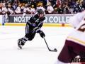 0012-NSCC-Minnesota-Gophers_vs_Minnesota-State-Mankato-Mavericks-