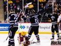 0013-NSCC-Minnesota-Gophers_vs_Minnesota-State-Mankato-Mavericks-