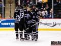 0014-NSCC-Minnesota-Gophers_vs_Minnesota-State-Mankato-Mavericks-