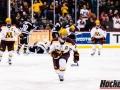 0016-NSCC-Minnesota-Gophers_vs_Minnesota-State-Mankato-Mavericks-