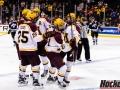 0017-NSCC-Minnesota-Gophers_vs_Minnesota-State-Mankato-Mavericks-