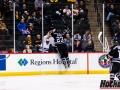 0018-NSCC-Minnesota-Gophers_vs_Minnesota-State-Mankato-Mavericks-