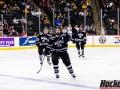 0019-NSCC-Minnesota-Gophers_vs_Minnesota-State-Mankato-Mavericks-