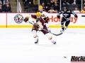 0020-NSCC-Minnesota-Gophers_vs_Minnesota-State-Mankato-Mavericks-