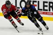 2018-10-06 Whitecaps vs Riveters_RSO2470 Reduced