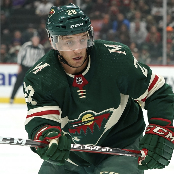 2019-10-20-Wild-vs-Canadiens_RSO7402-1.6-MB