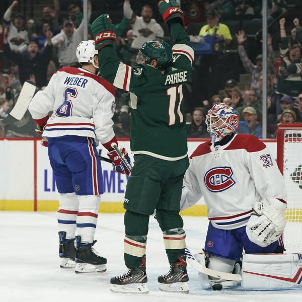 2019-10-20-Wild-vs-Canadiens_RSO7462-1.6-MB