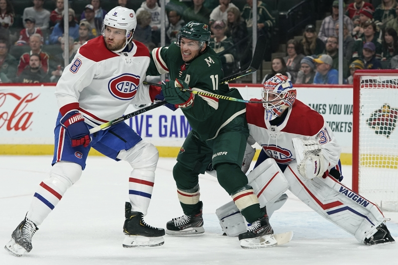 2019-10-20-Wild-vs-Canadiens_RSO7807-1.6-MB