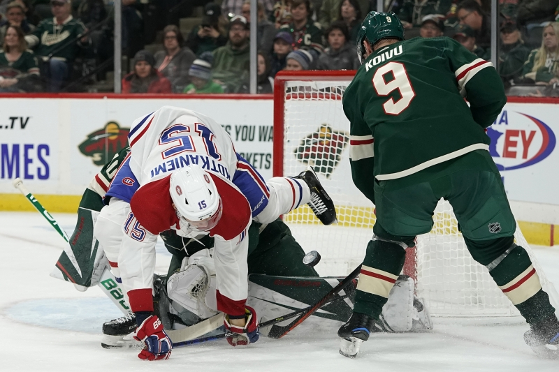 2019-10-20-Wild-vs-Canadiens_RSO8588-1.6-MB