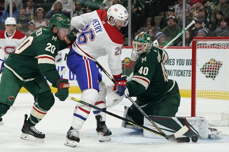 2019-10-20-Wild-vs-Canadiens_RSO8753-1.6-MB
