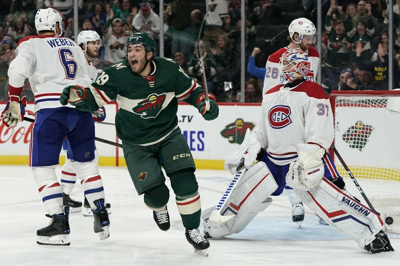 2019-10-20-Wild-vs-Canadiens_RSO9104-1.6-MB