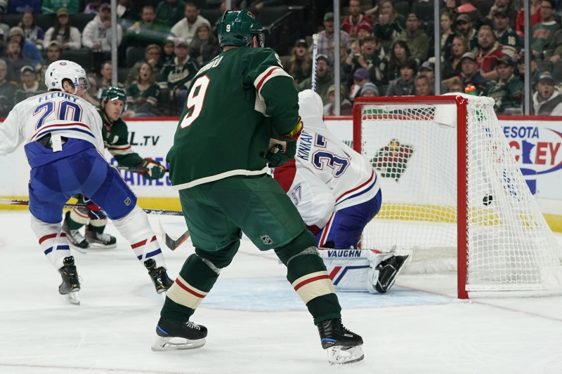 2019-10-20-Wild-vs-Canadiens_RSO9224-1.6-MB