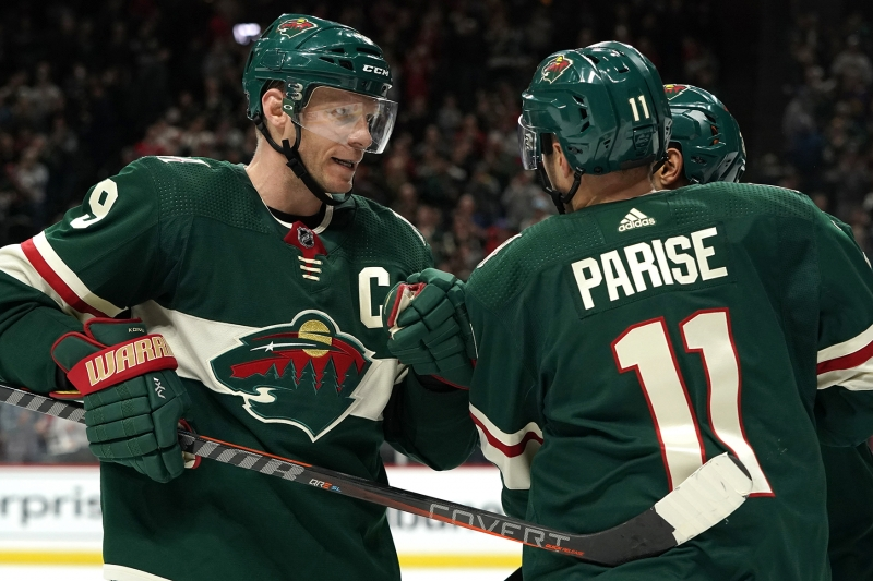2019-10-20-Wild-vs-Canadiens_RSO9348-1.6-MB